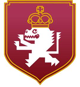 boraboraロゴ